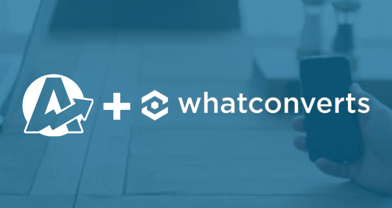 New Integration – AgencyAnalytics Integrates with WhatConverts